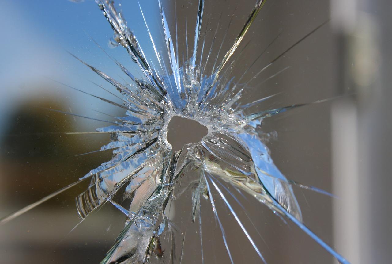 Artisan urgence vitrerie Paris-