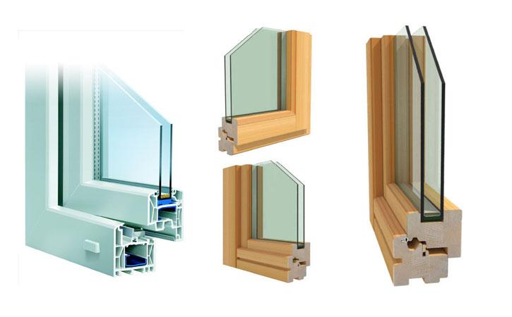 vitrier paris pas cher d pannage et installation moins. Black Bedroom Furniture Sets. Home Design Ideas