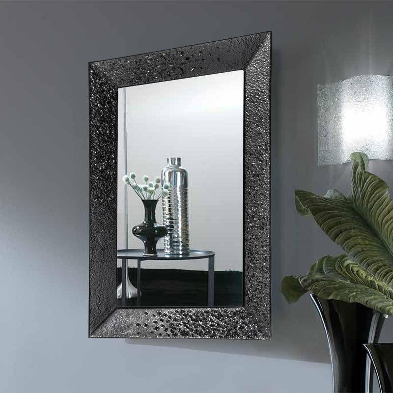 miroir idf pas cher